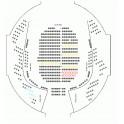 d) Konzert IV 22.07.18